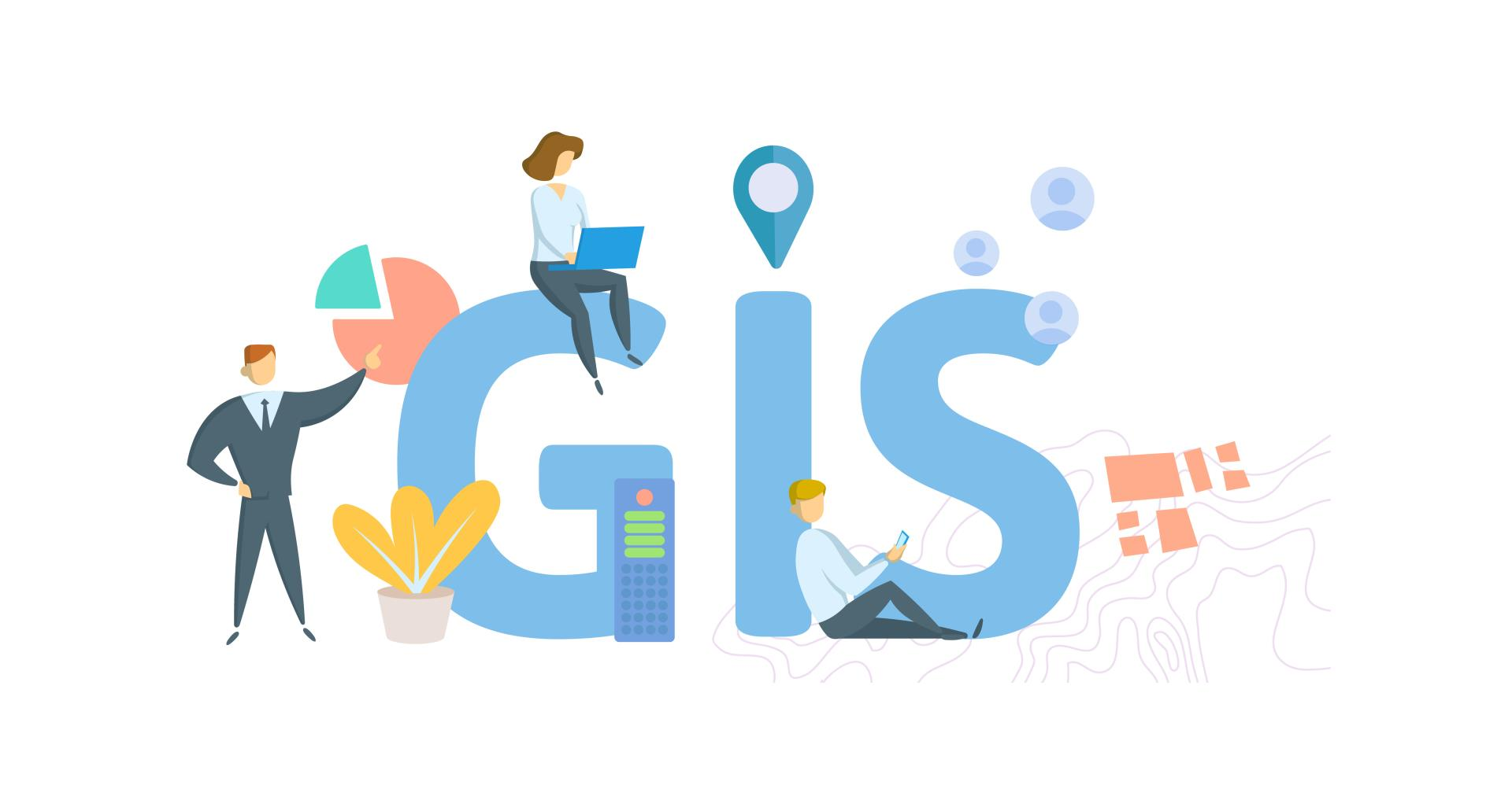 How are we doing? Click here to take our customer survey