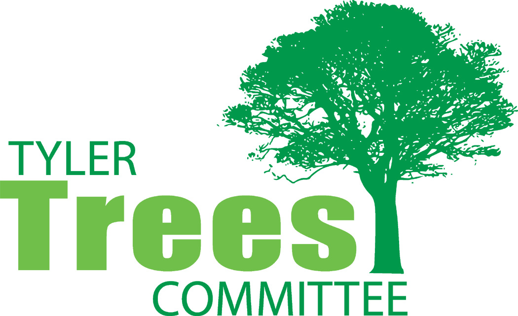 Tyler Trees Committee