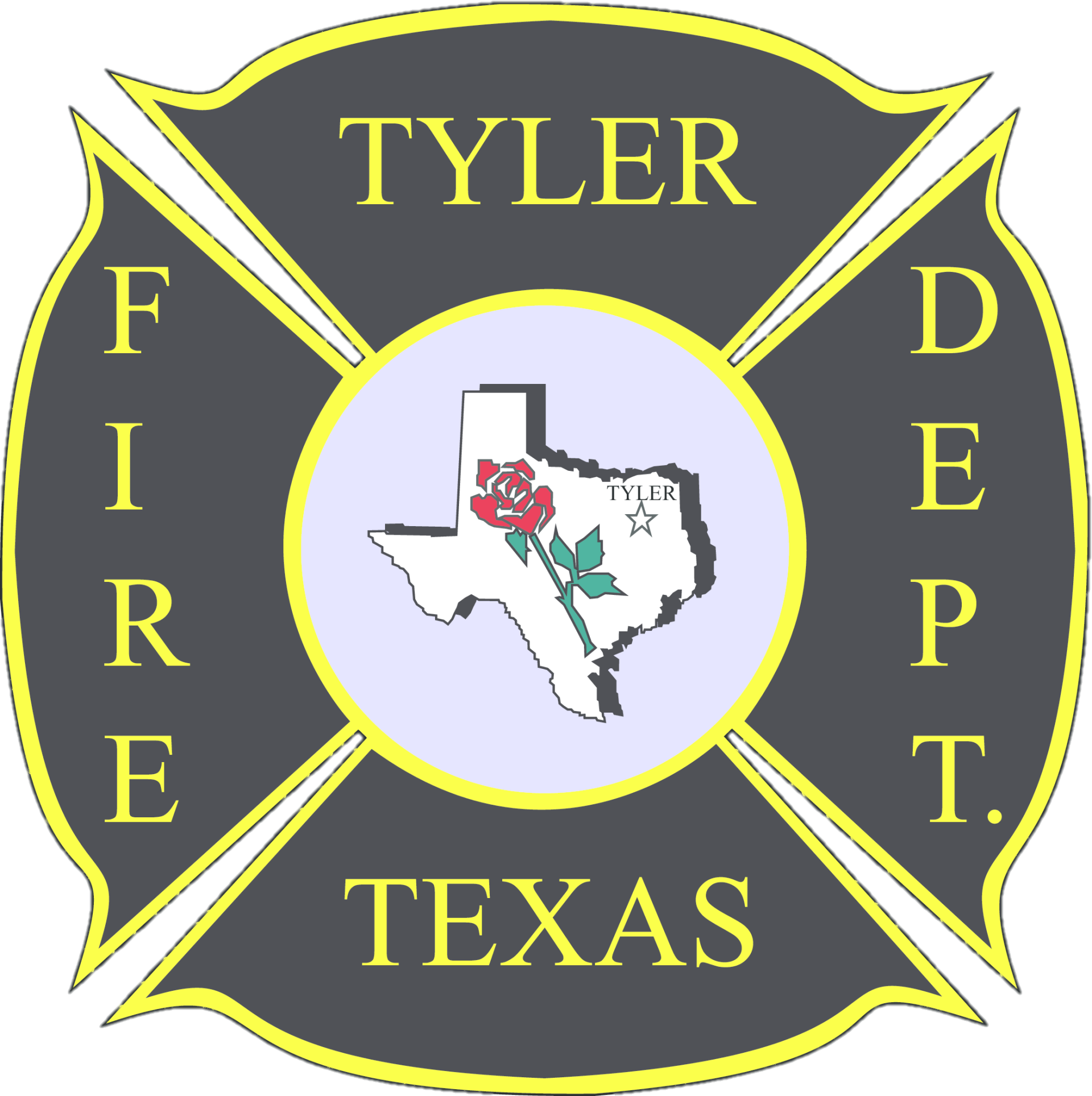 Tyler Fire opens doors to Stations 1 and 4