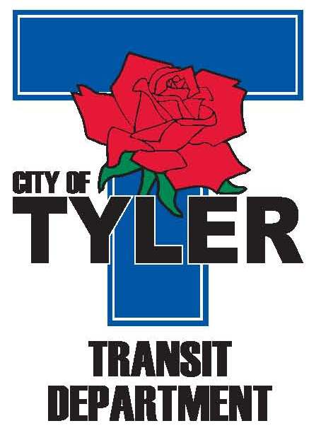 Tyler Transit bus schedule update