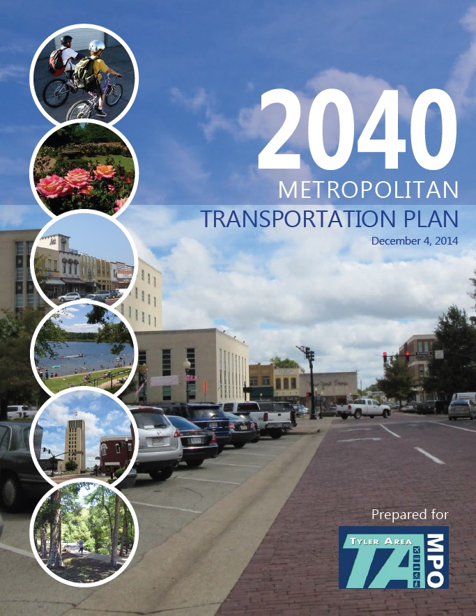 MTP 2040 cover