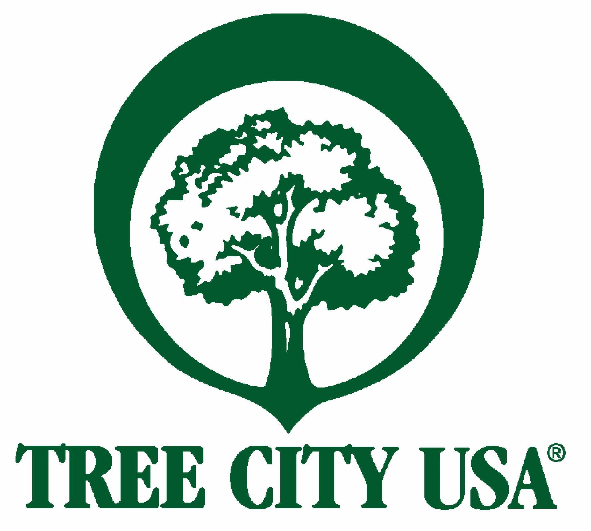 tree-city-usa-logo